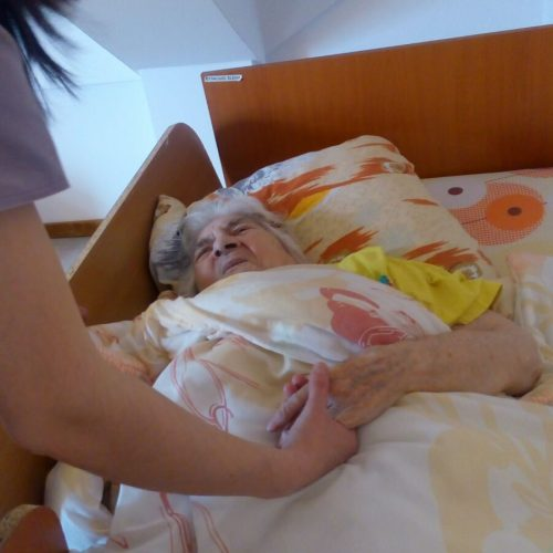 centrul-de-ingrijiri-paliative-dr-micu-iasi1