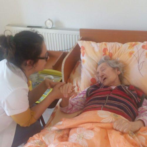 centrul-de-ingrijiri-paliative-dr-micu-iasi11
