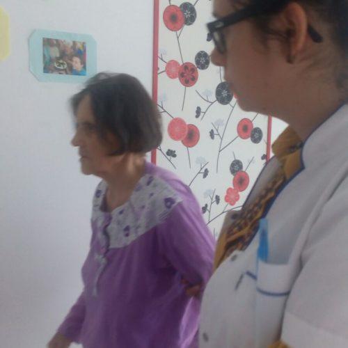 centrul-de-ingrijiri-paliative-dr-micu-iasi12