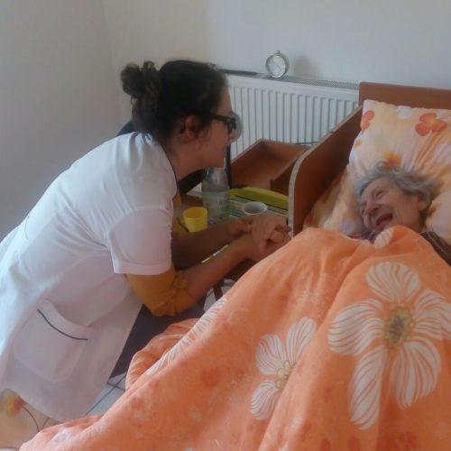 centrul-de-ingrijiri-paliative-dr-micu-iasi15