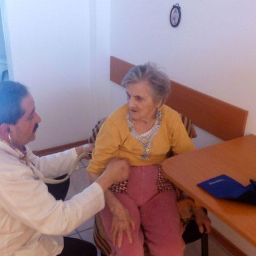 centrul-de-ingrijiri-paliative-dr-micu-iasi17