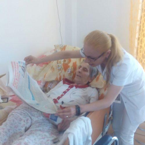 centrul-de-ingrijiri-paliative-dr-micu-iasi2