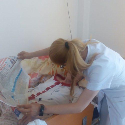 centrul-de-ingrijiri-paliative-dr-micu-iasi3