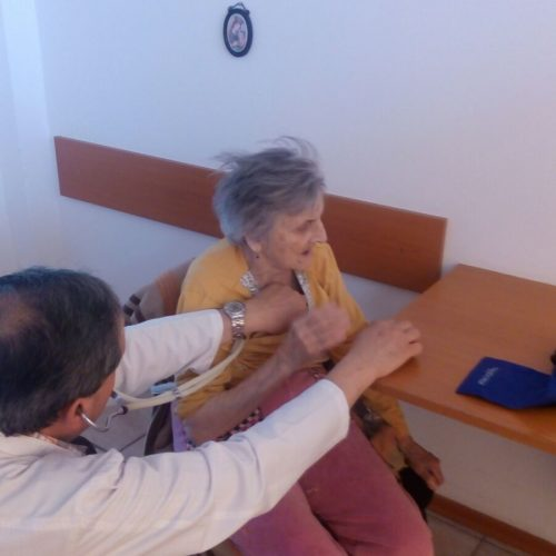 centrul-de-ingrijiri-paliative-dr-micu-iasi4