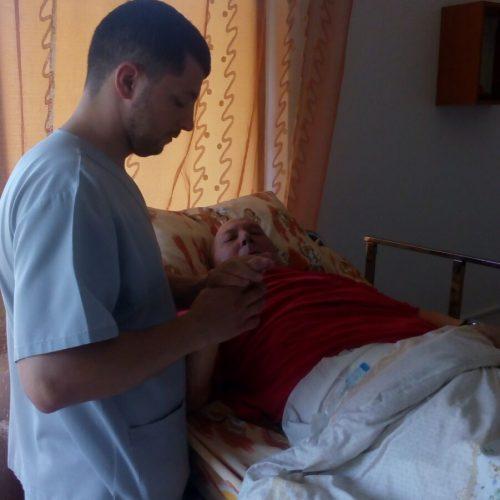 centrul-de-ingrijiri-paliative-dr-micu-iasi6