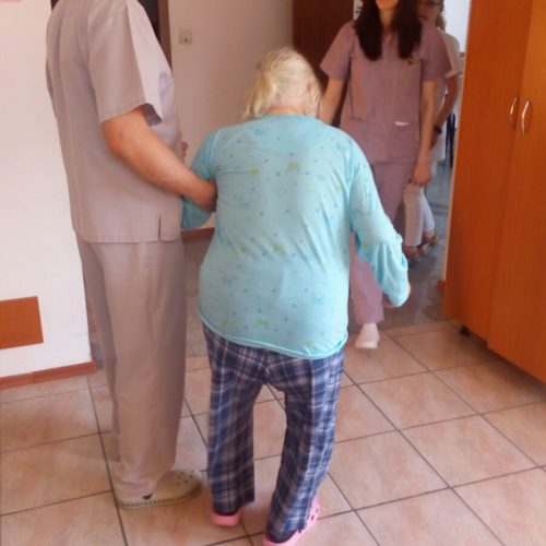 centrul-de-ingrijiri-paliative-dr-micu-iasi7