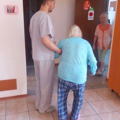 centrul-de-ingrijiri-paliative-dr-micu-iasi8